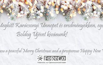 Karácsonyi borítókép_e-üdvözlet_2018